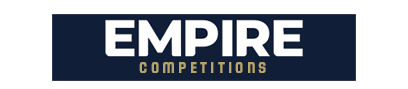Empire Competitions